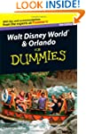 Walt Disney World & Orlando For D...