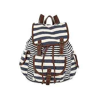 handbags shoulder bags women s backpack handbags