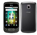 UNLOCKED LG Optimus One P500H 3G