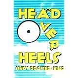 Head Over Heels ~ Cindy Procter-King