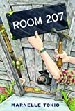 img - for Room 207 book / textbook / text book