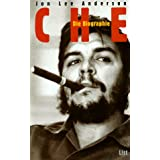 "Che: Biographievon ""Jon Lee Anderson"""