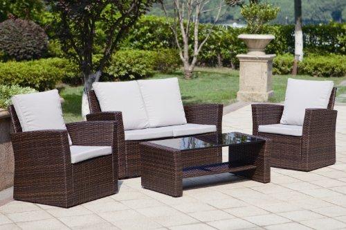 new-rattan-wicker-weave-garden-furniture-patio-conservatory-sofa-set-includes-outdoor-protective-cov
