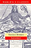 Leviathan (World's Classics) (0192823922) by Thomas Hobbes