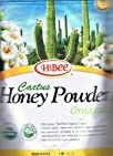 HiBee – Cactus Honey Powder – 16 Oz -…