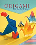 img - for Origami for the first time?? by Soonboke Smith (2004-08-01) book / textbook / text book