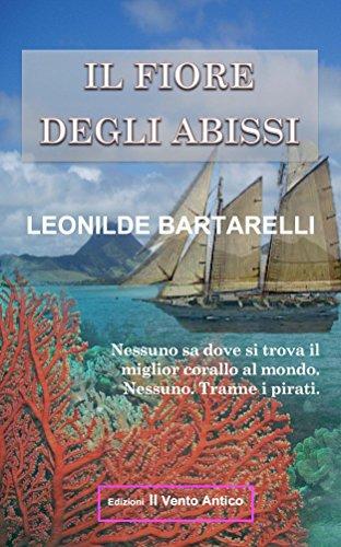 il-fiore-degli-abissi-nessuno-sa-dove-si-trova-il-miglior-corallo-al-mondo-nessuno-tranne-i-pirati-i