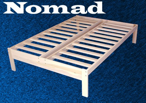PDF DIY How To Make A Queen Size Platform Bed Frame ...