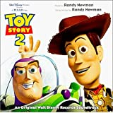 Toy Story 2by Randy Newman