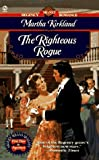 The Righteous Rogue (Signet Regency Romance)