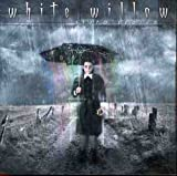 Storm Season (+Bonus) by White Willow (2004-08-21)