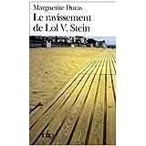 Le Ravissement De Lol V Stein