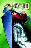 JSA Presents: Green Lantern (Justice Society of America) (1401219721) by Seagle, Steven T.