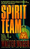 The Spirit Team