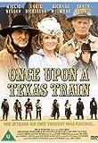 echange, troc Once Upon a Texas Train
