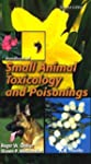 Handbook of Small Animal Toxicology a...