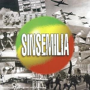 Sinsemilia 51T47V8SNGL._SL500_AA300_