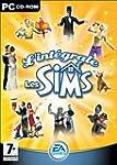 L'Int�grale Sims : Les Sims Triple De...