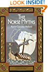 The Norse Myths (Pantheon Fairy Tale...
