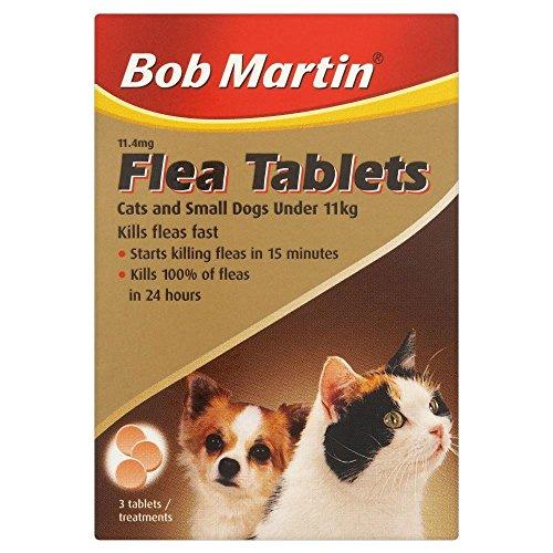bob-martin-comprimes-de-puces-pour-chats-et-petits-chiens-3