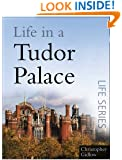 Life in a Tudor Palace (Sutton Life)