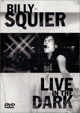 billy-squier-live-in-the-dark
