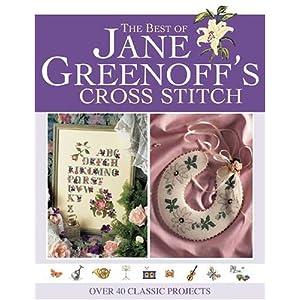 the best of jane greenoffs