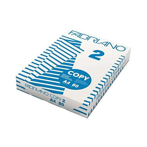 fabriano-41021297-copy-2-carta-fotocopiatrice-a4-80-g-mq-103-um-confezione-da-5-pezzi
