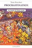"""Afficher """"Les Annales du disque-monde n° 27 Procrastination"""""""
