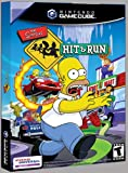 Simpsons Hit