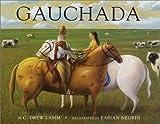 Gauchada 封面