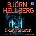 Skarprättaren [Sharp Right Comforter] (       UNABRIDGED) by Björn Hellberg Narrated by Torsten Wahlund