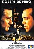 echange, troc Il etait une fois le Bronx