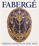 Faberge: Virginia Museum of Fine Arts (0917046404) by Curry, David Park