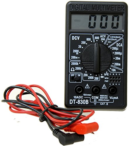 Tekpower-DT830BT-21-Range-Digital-Multimeter-Battery-Tester-with-Load-15V-9V-Super-Small-Size-Black-Color-with-Main-Power-Switch-DT830B-Up-Graded