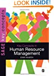 Key Concepts in Human Resource Manage...