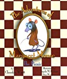 The Adventures of Margaret Mouse: The Picnic