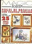 MAGIC LOISIR N�96. LES LOISIRS FACILE...