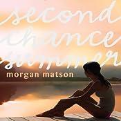 Second Chance Summer | [Morgan Matson]