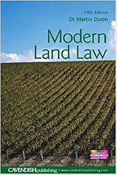 land law cases analysis The present publication contains an annotated collection of case law  the  compilation of case law is part of a package of tools developed on land and   this analysis also must take into account that 'the concern to achieve this balance  is.