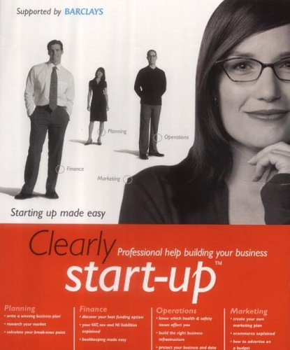 clearlystart-up-supported-by-barclays