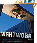 Nightwork: A History of Hacks and Pra...