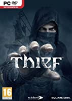 Thief [import anglais]