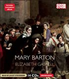 Mary Barton (Cover to Cover) Elizabeth Cleghorn Gaskell