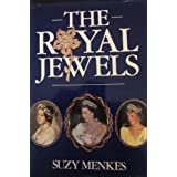The Royal Jewelsby Suzy Menkes
