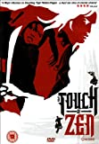 echange, troc A Touch of Zen [Import anglais]