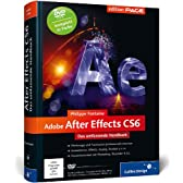 Adobe After Effects CS6: Das umfassende Handbuch