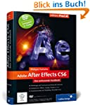 Adobe After Effects CS6: Das umfassen...