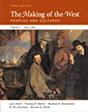 img - for Sources of The Making of the West, Volume II: Since 1500: 2 book / textbook / text book