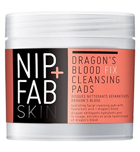 Pincement + Fabuleux Dragons Sang Plaquettes De Fix 80Ml